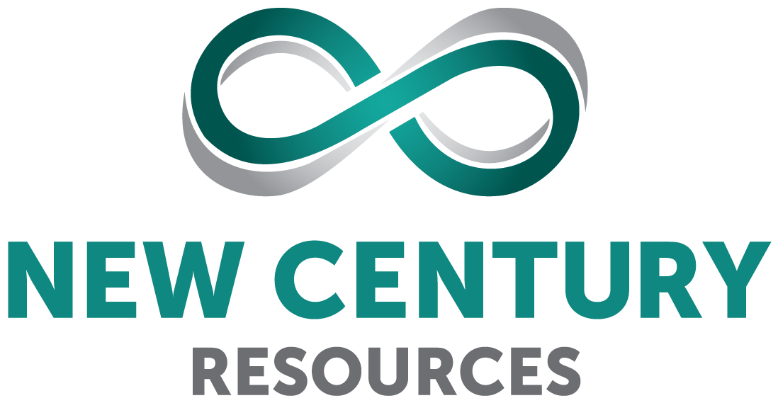 New Century Resources