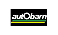 Open Autobarn website
