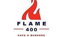 Flame 400