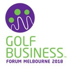 Open Golf Business