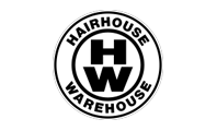 Open Hairhouse Warehouse website