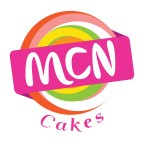 MCN Cakes