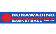 Nunawading Basketball Stadium