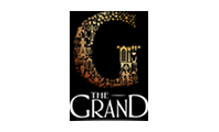 Open The Grand website